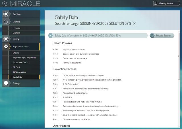 safety_module